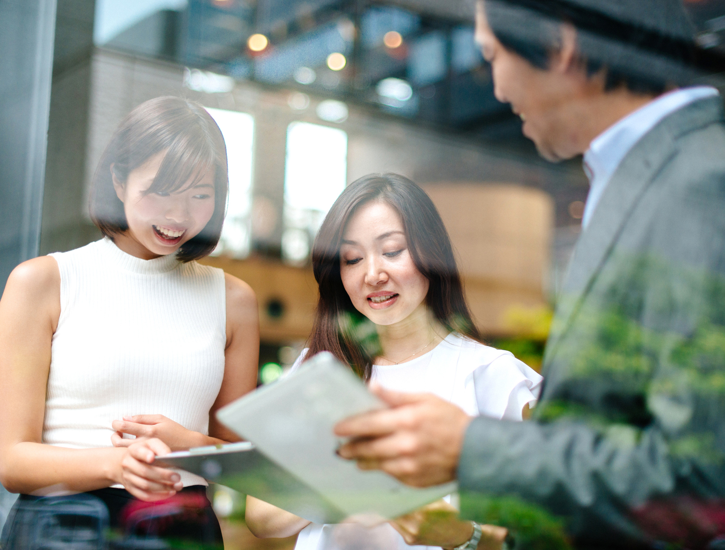 how to become an effective member Running a successful group experience has shown that the most productive and effective groups have 6 to 8 members don't let a fellow member suffer by being nice tell the truth speak from your own experience.