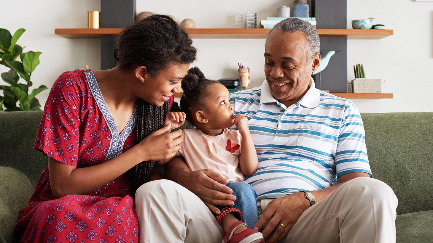 Term vs. Whole Life Insurance | The MetLife Blog