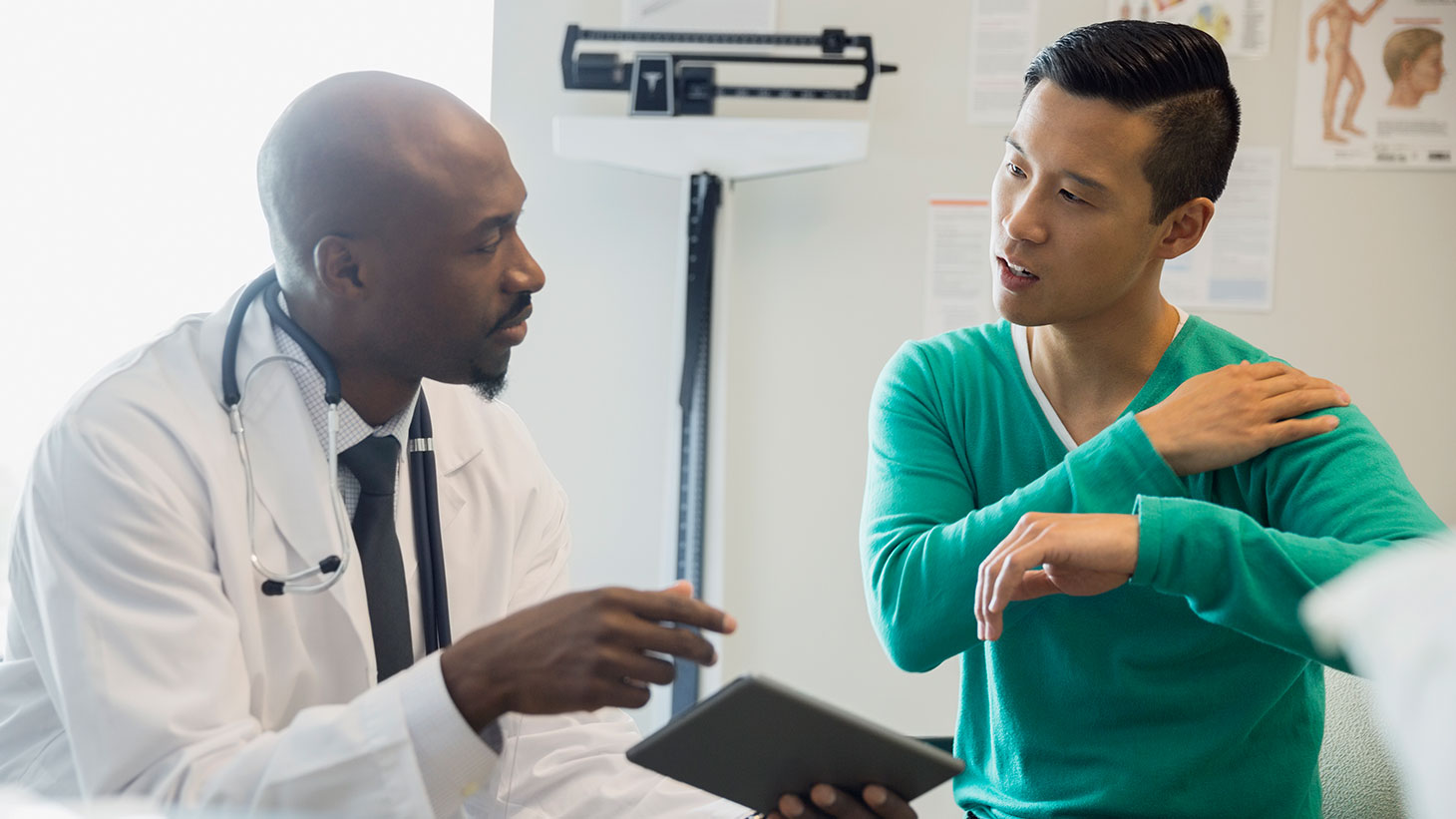 Open Enrollment and Your Family: What You Should Know ...