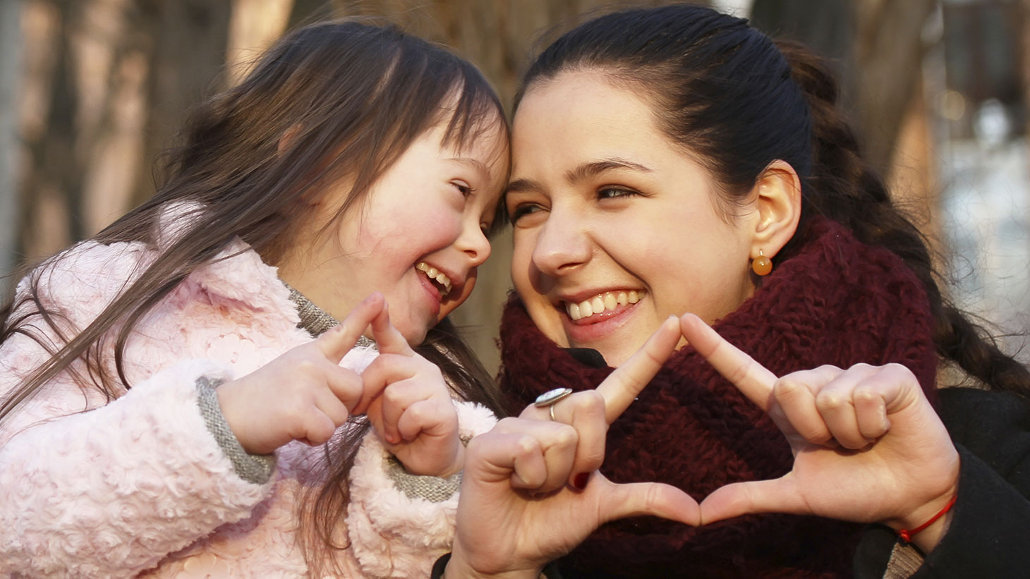 Tips for Special Needs Families