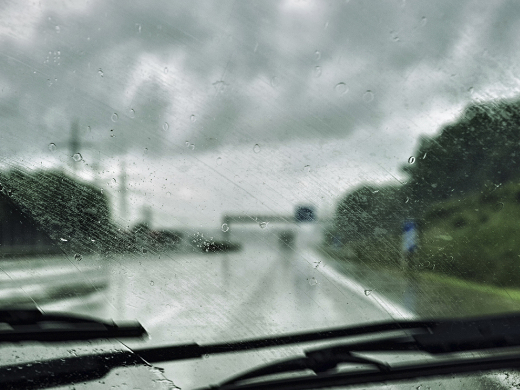 Your Guide to Windshield Wipers