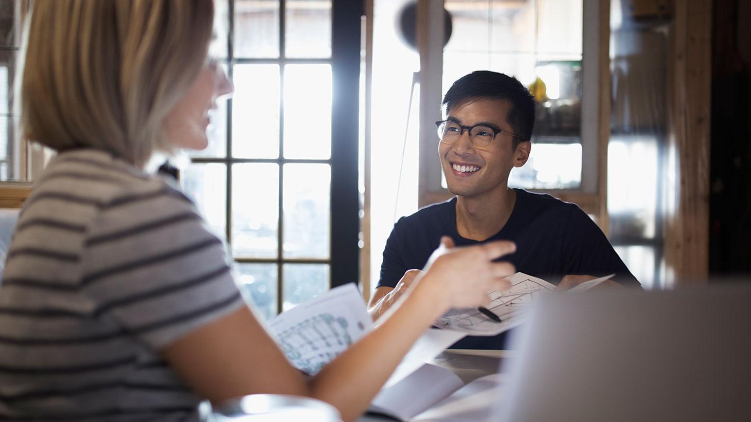 İyi Dinlemek: İşte Yükselmeniz İçin Gereken Beceri