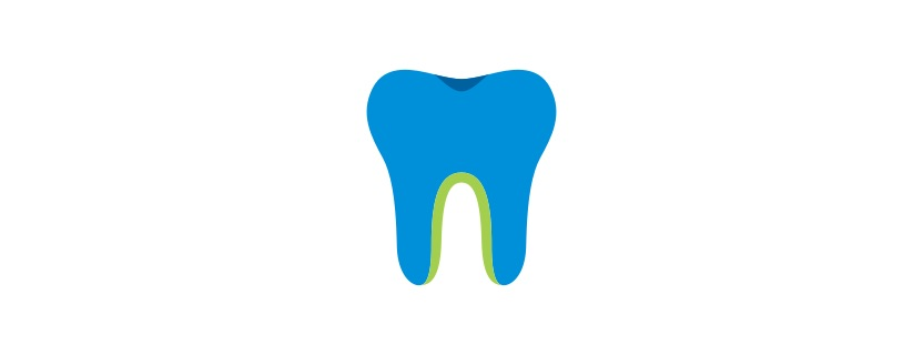 Dental Pictogram