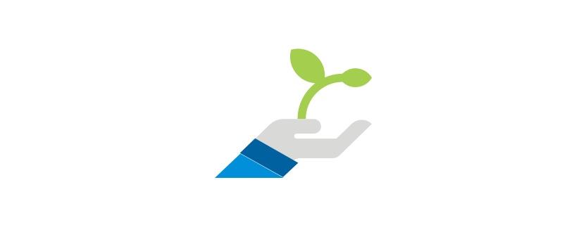 Metlife Life Insurance >> Northrop Grumman Metlife