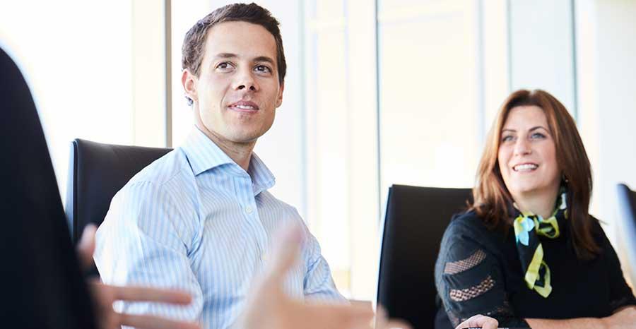 Group Auto & Home Insurance Program | MetLife