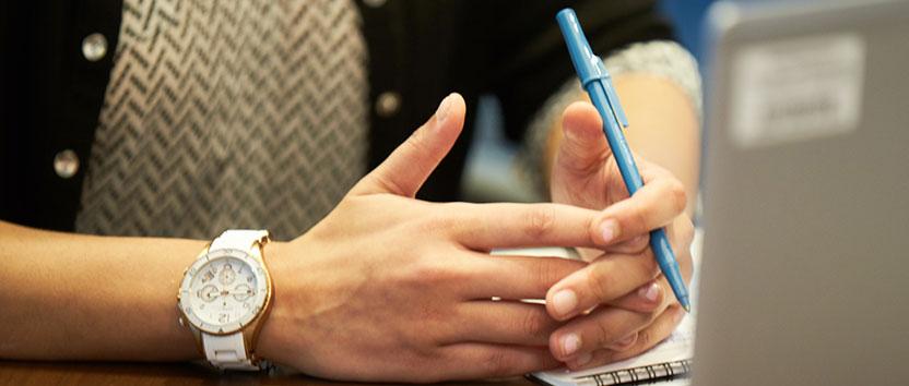 UUP Benefits Enrollment | MetLife