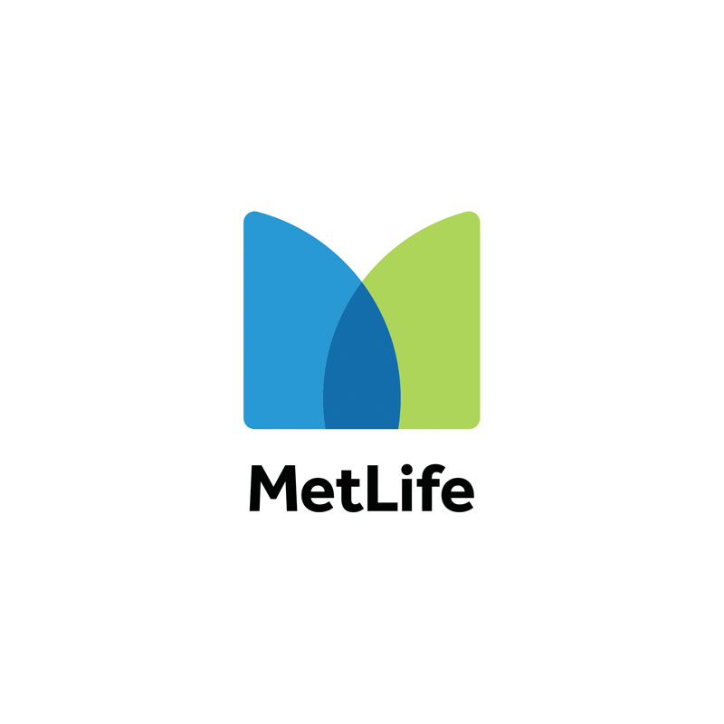 Metlife Life Insurance >> Metlife Aon Employees Home