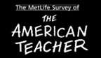Student Achievement - Survey of the American Teacher