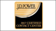 JD Power Certified Promo Image